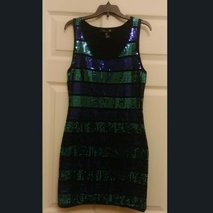Stunning Dress ❗❕❗